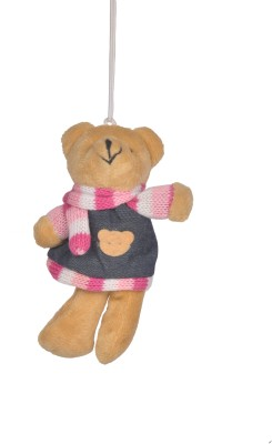 Canabee hprfm11 Car Hanging Ornament