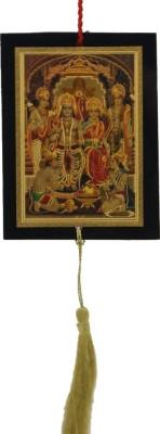 Aaradhi DVYM0000665 Car Hanging Ornament