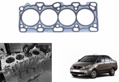 Speedwav 176462 Tata Indigo Car Head Gasket