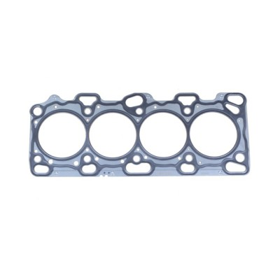 Speedwav 176437 Car Head Gasket