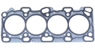 Speedwav 176455 Car Head Gasket