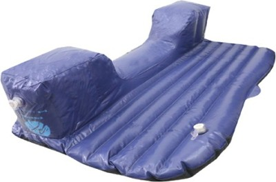 Emerge EM235 Car Inflatable Bed