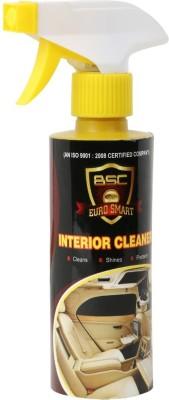 Eurosmart BSC BSC008 Vehicle Interior Cleaner