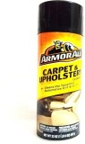 ARMORALL Carpet and Upholstery Cleaner T...