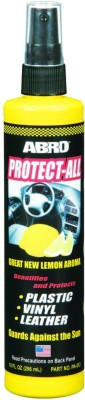Abro Protect All-Lemon PA-512 Vehicle Interior Cleaner