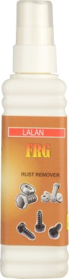 Lalan Clean FRG Vehicle Interior Cleaner
