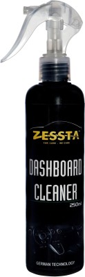 Zessta Z14 Z14 Vehicle Interior Cleaner
