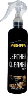 Zessta Z19 Vehicle Interior Cleaner