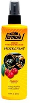 Formula 1 Formula 1 Car Dashboard Protectant With Fragance 30956 Vehicle Interior Cleaner
