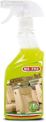 MaFra Leather Care 3in1 8005553014629 Vehicle Interior Cleaner(500 ml)