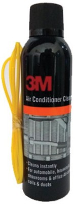 3M Air conditioner foam IS260100364 Vehicle Interior Cleaner