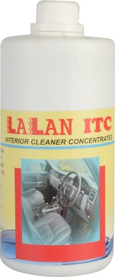 Lalan Clean ITC Vehicle Interior Cleaner