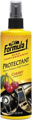 Formula 1 Cherry Fragrance 615049 Vehicle Interior Cleaner