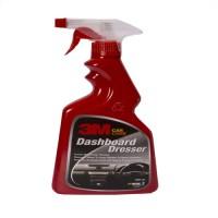 3M Car Care Dashboard Dresser IA260166367 Vehicle Interior Cleaner(500 ml)