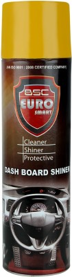 Eurosmart BSC 001 Vehicle Interior Cleaner