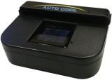 CPEX GC123 Car Interior Fan (5 V)