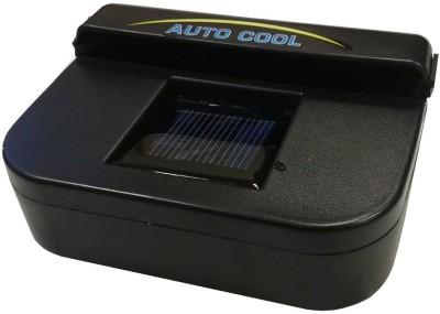 CPEX GC123 Car Interior Fan(5 V)