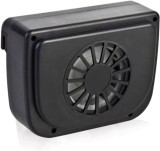 KGNannexe 456 Car Interior Fan (0 V)