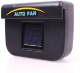 Skyline SL5656 Car Interior Fan (3 V)