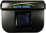 sugandh sug/00019 Car Interior Fan (5 V)