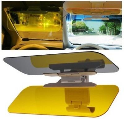 AutoSun HD Vision Day & Night Visor Car Interior Roof Trim