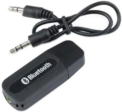 Namo Art v2.1+EDR Car Bluetooth Device with Audio Receiver