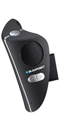 Blaupunkt v2.1 Car Bluetooth Device with Audio Receiver
