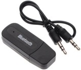 Terabyte v4.1 Car Bluetooth Device with ...