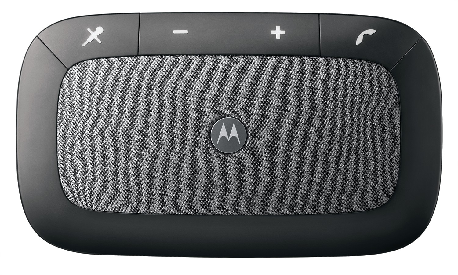 Deals - Dhekiajuli - Car Bluetooth Kit <br> From Motorola<br> Category - automotive<br> Business - Flipkart.com