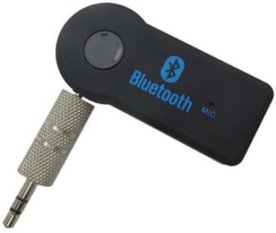 KLGoods v3.0 Car Bluetooth Device with Audio Receiver