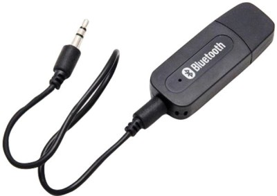 Vheelocityin v4.0 Car Bluetooth Device with Adapter Dongle