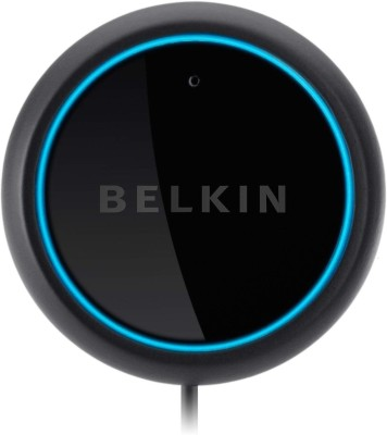 Belkin v2.1 Car Bluetooth Device with MP3 Player