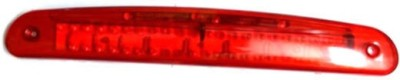 starlight Tail Lamp Frame for Universal For Car Universal For Car