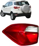 Depon Tail Lamp Frame for Ford Ecosport ...