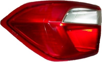 DEPON Tail Lamp Frame for Ford Ecosport