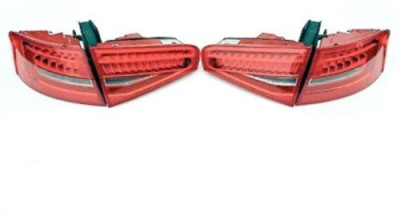 starlight Tail Lamp Frame for Audi A4