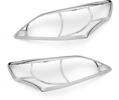 Speedwav Headlamp Frame for Toyota Beat Innova(Pack of 1)