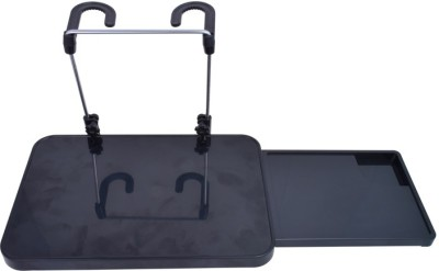 Showrockers ex-2001b Car Laptop Tray