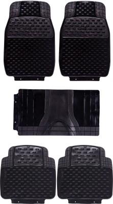 Ruban Polypropylene, PVC Car Mat For Land Rover Range Rover