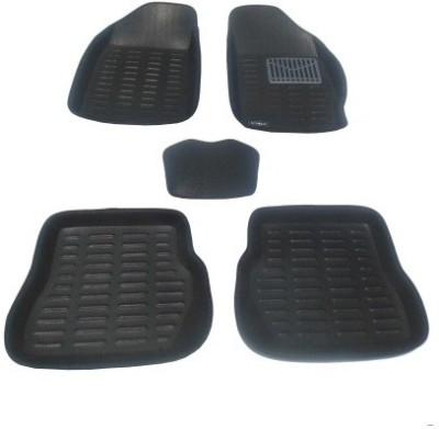 Eagle Vinyl Car Mat For Tata Safari