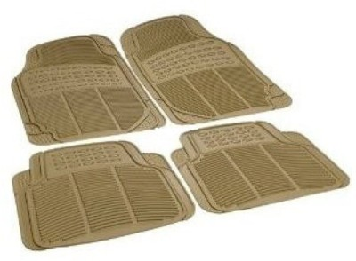 Stylobby Rubber Car Mat For Maruti WagonR Stingray