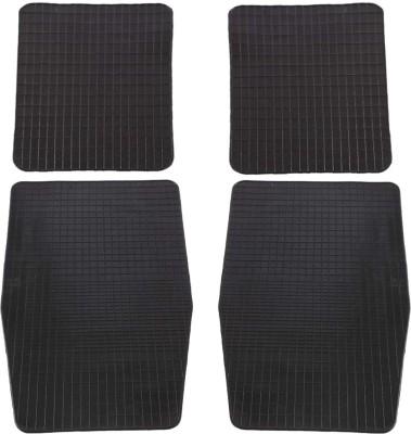 LEO Rubber Car Mat For Tata Nano