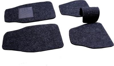 Auto Pearl Wool Car Mat For Volkswagen Jetta