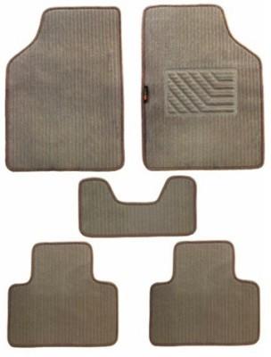 Becart Fabric Car Mat For Maruti Alto K10