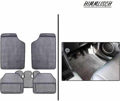 Himmlisch Rubber Car Mat For Volkswagen Jetta