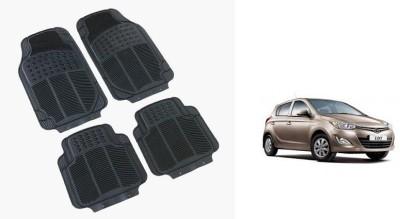 Everything Auto Rubber Car Mat For Hyundai i20