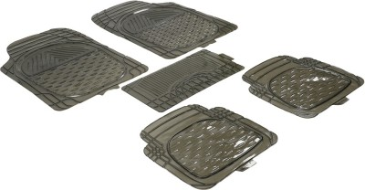 Packy Poda PVC Car Mat For Maruti Omni