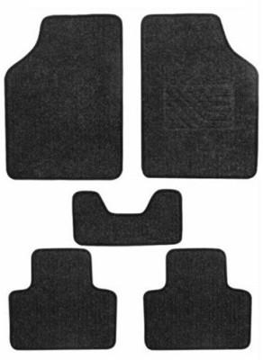 Becart Fabric Car Mat For Hyundai i10