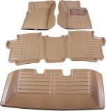 Coozo Plastic Car Mat For Maruti Suzuki ...