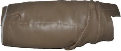 Primecare Leatherite Car Mat For Tata Safari Storme